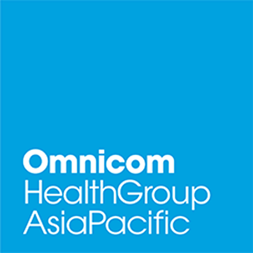 OHG AsiaPacific