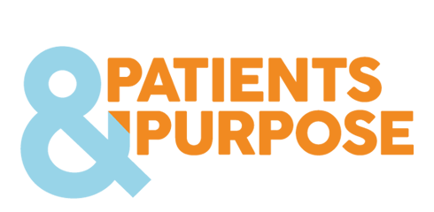 Patients and Purpose